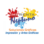 Logo-Circular